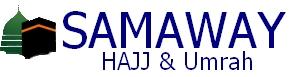 Samaway Umrah & Hajj